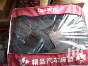 Seat Cover, From China | Vehicle Parts & Accessories for sale in Lagos State, Ojo