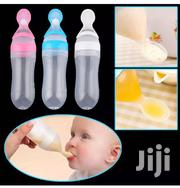 Spoon Feeder | Babies & Kids Accessories for sale in Rivers State, Port-Harcourt