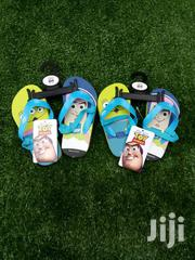 Character Sandals | Babies & Kids Accessories for sale in Rivers State, Port-Harcourt