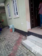 Well Built 3 Bedroom Flat at Omole Phase 2 Ojodu Berger   Houses & Apartments For Rent for sale in Lagos State, Ojodu