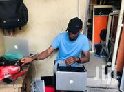 We Are Available To Fix Your Apple Macbooks | Computer & IT Services for sale in Lagos State, Ikeja