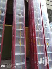 28ft Fibre Ladder | Hand Tools for sale in Lagos State, Lagos Island