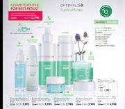 Complete Routin for Different Skin Type and Shade | Skin Care for sale in Lagos State, Oshodi-Isolo