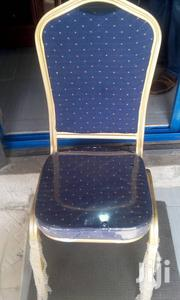 High Quality Event Chair | Furniture for sale in Lagos State, Lagos Mainland