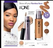The One Primer,Concealer,Powder and Foundation by Oriflame | Makeup for sale in Lagos State, Oshodi-Isolo