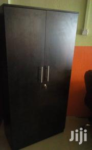 Strong Quality And Durable Double Door Wardrobe | Furniture for sale in Lagos State, Ojo