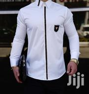Italian Men's Shirt C | Clothing for sale in Lagos State, Lagos Island