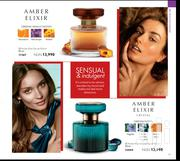 Amber Elixir Perfume | Fragrance for sale in Lagos State, Oshodi-Isolo
