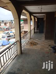 Shop/Office Space Behind Taska, Akala Express | Commercial Property For Rent for sale in Oyo State, Oluyole