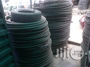 Armoured Cables | Electrical Equipment for sale in Lagos State, Lekki Phase 2