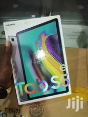 New Samsung Galaxy Tab S4 64 GB Black | Tablets for sale in Lagos State, Ikeja