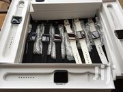 Mint Yankee Used Iwatch Series 1, 2, 3 & 4 42 & 44mm Available | Watches for sale in Oyo State, Ibadan North