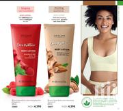 Love Nature Body Lotion by Oriflame | Bath & Body for sale in Lagos State, Oshodi-Isolo