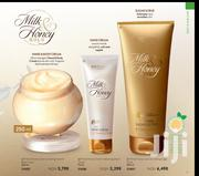 Milk And Honey Gold Body Cream | Bath & Body for sale in Lagos State, Oshodi-Isolo