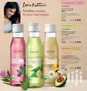Love Nature Hair Product | Hair Beauty for sale in Lagos State, Oshodi-Isolo