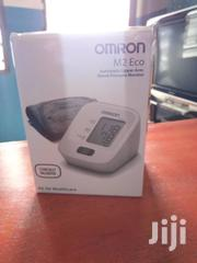 Omron M2 Eco | Medical Equipment for sale in Kwara State, Ilorin East