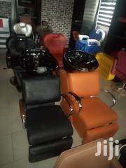 High Quality Salons Chairs | Salon Equipment for sale in Lagos State, Lekki Phase 1