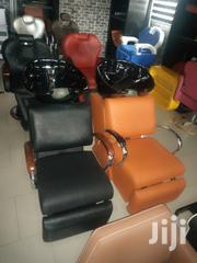 High Quality Salons Chairs | Salon Equipment for sale in Lagos State, Lagos Island
