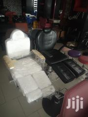 Executive Salons Chairs | Salon Equipment for sale in Lagos State, Lagos Mainland