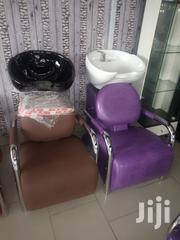 High Quality Salon Chairs | Salon Equipment for sale in Lagos State, Lagos Mainland
