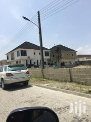 Landed Property at Osapa London Lekki | Land & Plots For Sale for sale in Lagos State, Lagos Island