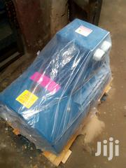 Brand New 75 HP Electric Motor | Manufacturing Equipment for sale in Lagos State, Lekki Phase 1