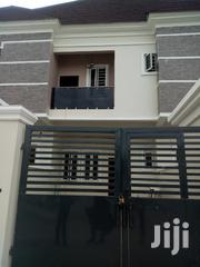 Finished Building At Chevron Alternative Road VGC For Sale | Houses & Apartments For Sale for sale in Lagos State, Lagos Island