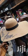 Exclusive Hat | Clothing Accessories for sale in Lagos Island, Lagos State, Nigeria