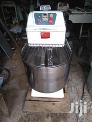 Spiral Mixer 25kg | Restaurant & Catering Equipment for sale in Lagos State, Agege
