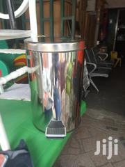 Waste Bin.   Home Accessories for sale in Lagos State, Magodo