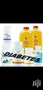 The Supplements Helps and Supports to Cure Diabetic Patients. | Vitamins & Supplements for sale in Imo State, Ezinihitte Mbaise