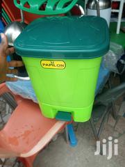 Waste Bin | Home Accessories for sale in Lagos State, Ojo