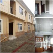 Luxury 2bedroom Apartment in Woji Ph Tolet | Houses & Apartments For Rent for sale in Rivers State, Port-Harcourt