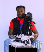 Video & Photo Services In Enugu And Its Environs | Photography & Video Services for sale in Enugu State, Nsukka