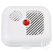 Ei Electronics Stand Alone Wireless Fire Alarm System | Safety Equipment for sale in Lagos State, Ikeja