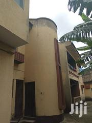 4flats Ijaye Abulegba Lagos With C Of O For Sale | Houses & Apartments For Sale for sale in Lagos State, Ifako-Ijaiye