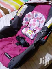 Baby Car Seater | Children's Gear & Safety for sale in Kwara State, Ilorin West