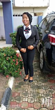 Marketer/Sales Rep | Part-time & Weekend CVs for sale in Oyo State, Oyo East