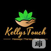 Professional Massage | Health & Beauty Services for sale in Lagos State, Victoria Island