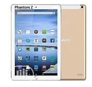 New Tablet Gold 32 GB | Tablets for sale in Kaduna State, Kaduna North