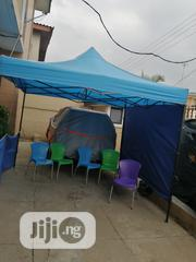 Gazebo Half Cover/Full Cover Canopy For Sale | Garden for sale in Anambra State, Awka South