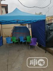 Buy Your Full/Half Size Cover Quality Gazebo Canopy At Affordable Cost | Garden for sale in Benue State, Makurdi
