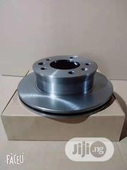 Brake Disc Hyundai | Vehicle Parts & Accessories for sale in Lagos State, Mushin