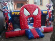 Affordable Kiddies Bouncing Castle For Parties | Party, Catering & Event Services for sale in Lagos State, Ikeja
