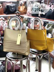 Nice Hand Bag   Bags for sale in Lagos State, Lagos Island