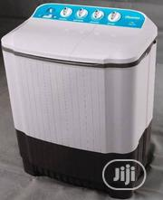 Hisense Washing Machine 7.2kg Top Loader | Home Appliances for sale in Lagos State, Amuwo-Odofin