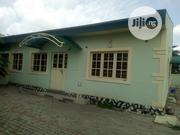 Spacious 3bedroom Semi Detached Duplex in an Existing Estate | Houses & Apartments For Sale for sale in Abuja (FCT) State, Galadimawa