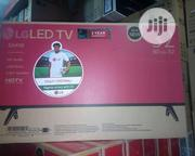 """Brand New LG 32"""" Inches LED TV For Sale 