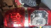 Rear Light Hilux   Vehicle Parts & Accessories for sale in Lagos State, Mushin