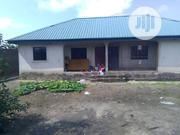 Over a Plot of Land With Bungalow for Sale at Badore Rd | Land & Plots For Sale for sale in Lagos State, Ajah